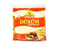 Mission Dürüm Tortilla 18x30cm 1x1650 g