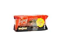 Figaro horká čokoláda 11x90 g