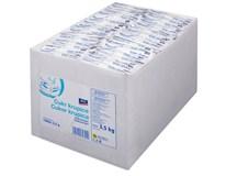 ARO Cukor biely tyčinky 1000x3,5 g