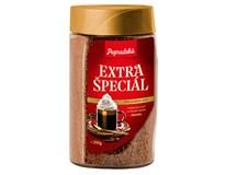 BOP Extra špeciál káva instantná 1x200 g