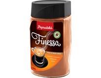 BOP Finessa káva instantná 1x200 g