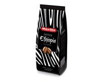 Marila Ethiopia káva zrnková 1x500 g