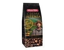 Marila Crema Intensa zrnková káva 1x1 kg