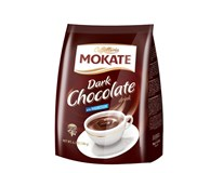 Mokate Dark Chocolate drink 10x18 g