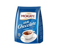 Mokate Milk Chocolate drink 10x18 g