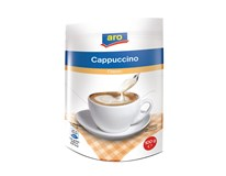 ARO Cappuccino classic 10x100 g