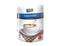 ARO Cappuccino čokoláda 10x100 g