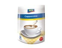 ARO Cappuccino vanilka 10x100 g