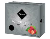 Rioba Forest fruit lesné plody ovocný čaj 100x2 g