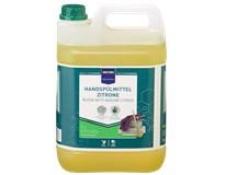 Horeca Select Prostriedok na ručné umývanie riadu 1x5 l