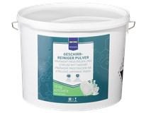 Horeca Select Prostriedok na strojové umývanie riadu 1x10 kg