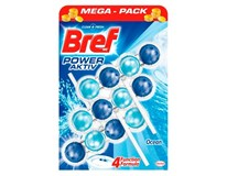 Bref Power Aktiv Ocean 3x50 g