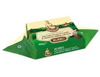 Parmareggio Maslo 83% chlad. 1x100 g