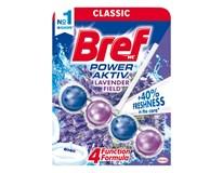 Bref Power Aktiv Lavender 1x50 g
