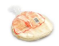 Penam Arabský chlieb (5ks) 1x330 g
