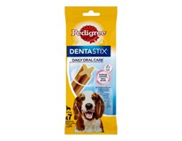 Pedigree Dentastix 1x180 g