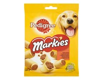 Pedigree Markies so špikovou kosťou 1x150 g