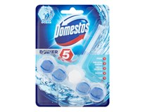 Domestos power 5 ocean 1x55 g