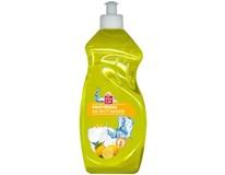 Fine Life lemon prostriedok na riad 1x0,5 l