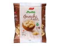Gnocchi potato 80% 1x500 g