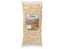 Gnocchi potato chicche 80% 1x2 kg