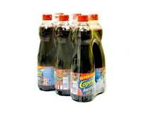 Caprio sirup lesná zmes 6x700 ml PET