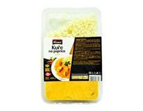 Hamé Kurča na paprike s ryžou 1x530 g