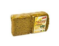 Chlieb ražný 1x400 g