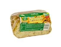 Chlieb Dr. Popova colorado balený krájaný 1x300 g