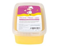 Maslo pražené Ghee chlad. 1x800 g
