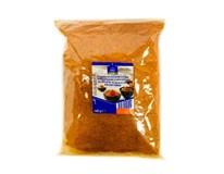 Horeca Select Koreninová soľ na vyprážané kura 1x1460 g