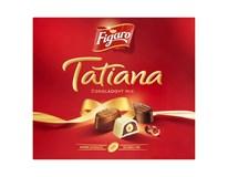 Figaro Tatiana čokoládový mix dezert 1x172 g