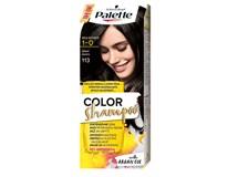 Palette Color šampón 113 čierna 1x1 ks
