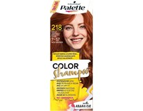 Palette Color šampón 218 žiarivá jantárová 1x1 ks