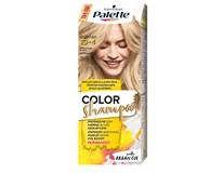 Palette Color šampón 315 perleťovo-plavá 1x1 ks