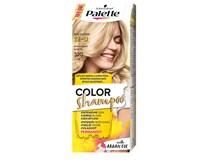 Palette Color šampón 320 zosvetlovač 1x1 ks