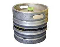 Birell pivo nealkoholické pomelo grep 1x30 l KEG