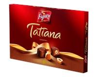 Figaro Tatiana dezert 1x140 g