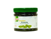 Knorr Primerba bazalka 1x340 g