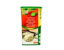 Knorr Zápražka svetlá 1x1 kg