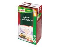 Knorr Holandská omáčka 1x1 l