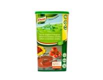 Knorr Omáčka bolognese 1x1 kg