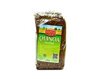 Menu Quinoa červená 1x250 g