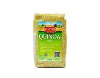 Menu Quinoa biela 1x250 g
