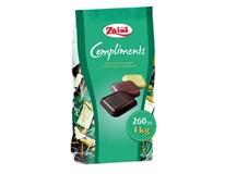 Zaini Compliment mix čokoláda 1x1 kg