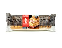 Fekollini Panini šunka a syr chlad. 1x190 g