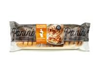 Fekollini Panini chicken kebab chlad. 1x190 g