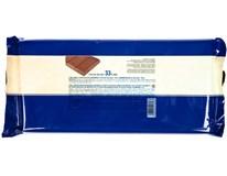 Horeca Select Chocolate milk 33% 1x1 kg