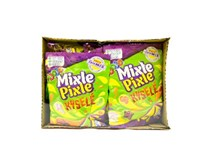 Jojo Mixle Pixle kyslé  cukríky 12x80 g