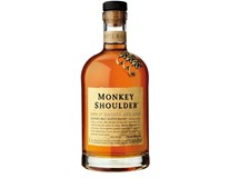 Monkey Shoulder whisky 40% 1x700 ml